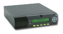 MineStream Defender - the ultimate network security device