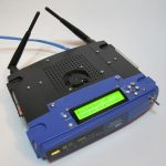 Routerbot V3 - the Most Hacked Router in the World Ever
